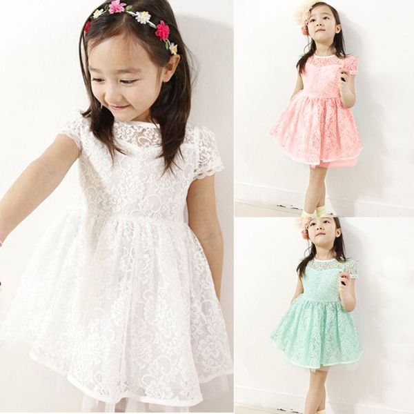 Cheap Dress Well Buy Quality Dresses Paris Directly From China