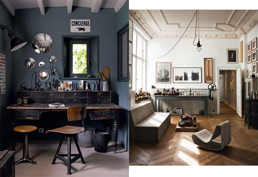 3 55 Jpg 880 606 Interior Design Rustic Scandinavian Interior Design Commercial Interior Design