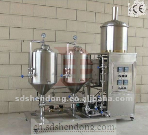 50l homebrewmini brewery equipmentmicro home brewing equipment buy homebrew mini brewery equipmentmini brewery equipment homebrewmini brewery - Home Brewery Design