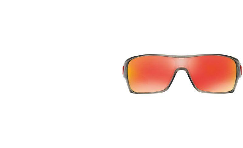 Oakley Sunglasses, OO9307 TURBINE ROTOR - Sunglasses by Sunglass Hut - Men - Macy's