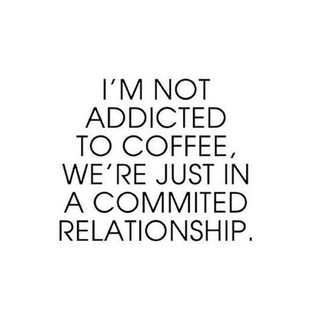Pin By Amy Kiedrowski On Coffee Lover Coffee Quotes Coffee Love Coffee Humor