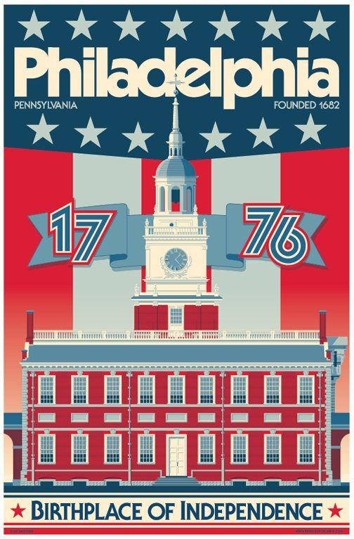Philadelphia Poster Philadelphia Wall Art Philadelphia Art Etsy Philadelphia Wall Art Philadelphia Poster Philadelphia Art