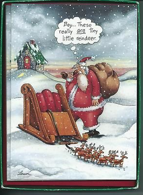 The Far Side by Gary Larson | The Far Side | Pinterest | Gary ...