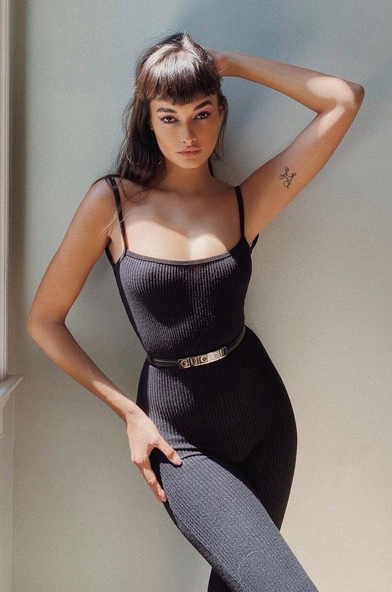 Pin auf Womens fashion