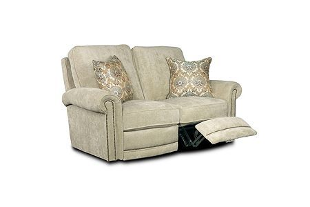 Home Page Broyhill Furniture Love Seat Reclining Furniture