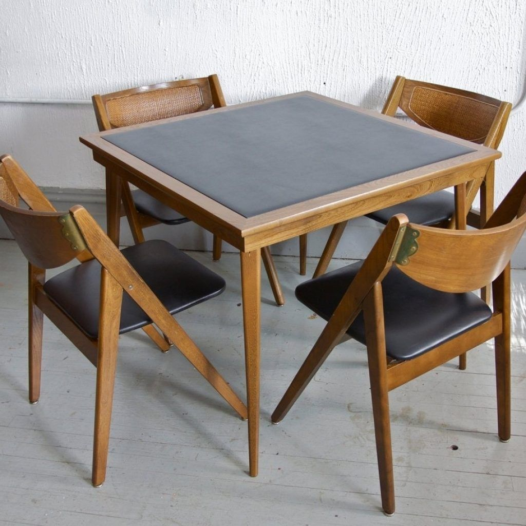 folding card table and chairs big lots | http://jeremyeatonart