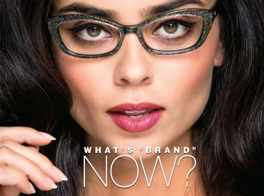 What S Brand Now With Images Kate Spade Glasses