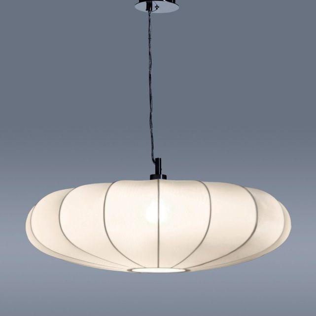 ampm luminaire suspension la suspension longiligne cotapi inspire du style industriel et revue. Black Bedroom Furniture Sets. Home Design Ideas