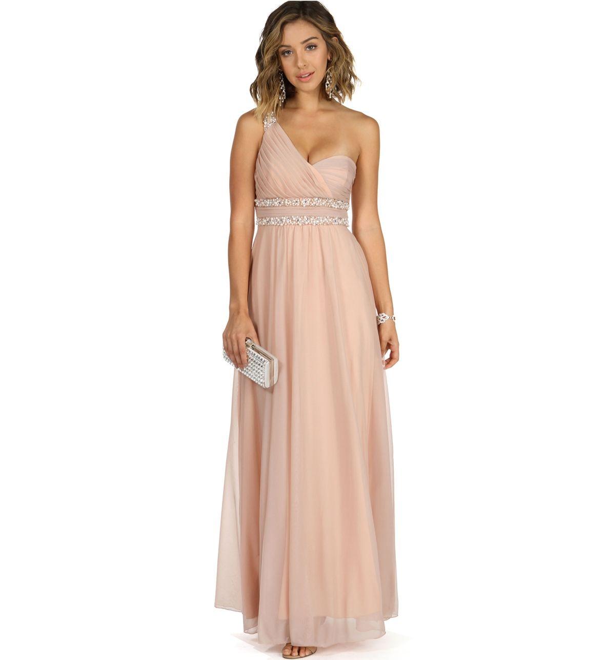 Heather-Mauve Prom Dress | Bridal showerz | Pinterest | Mauve and Prom