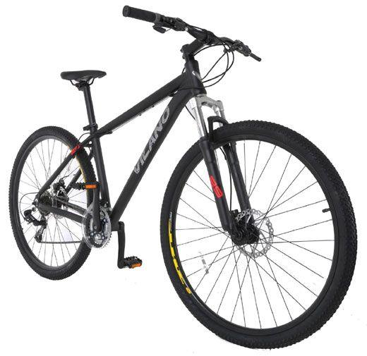 Best Mountain Bike Under 400 Dollars Enjoy The Best Ride 29er