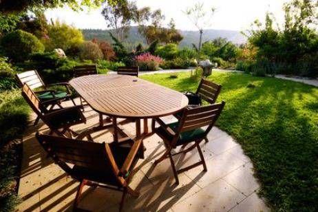 encuentra este pin y muchos ms en consejos para la decoracin de interiores y exteriores muebles para jardines de invierno
