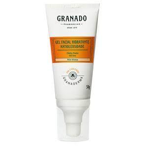 hidratante facial granado - Pesquisa Google