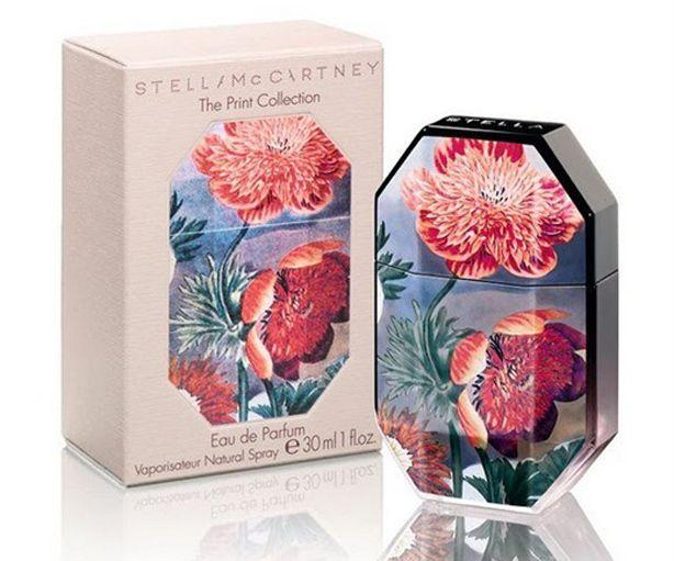 7 Fragrances I Love By Stella Ideas Stella Fragrance Stella Mccartney Perfume