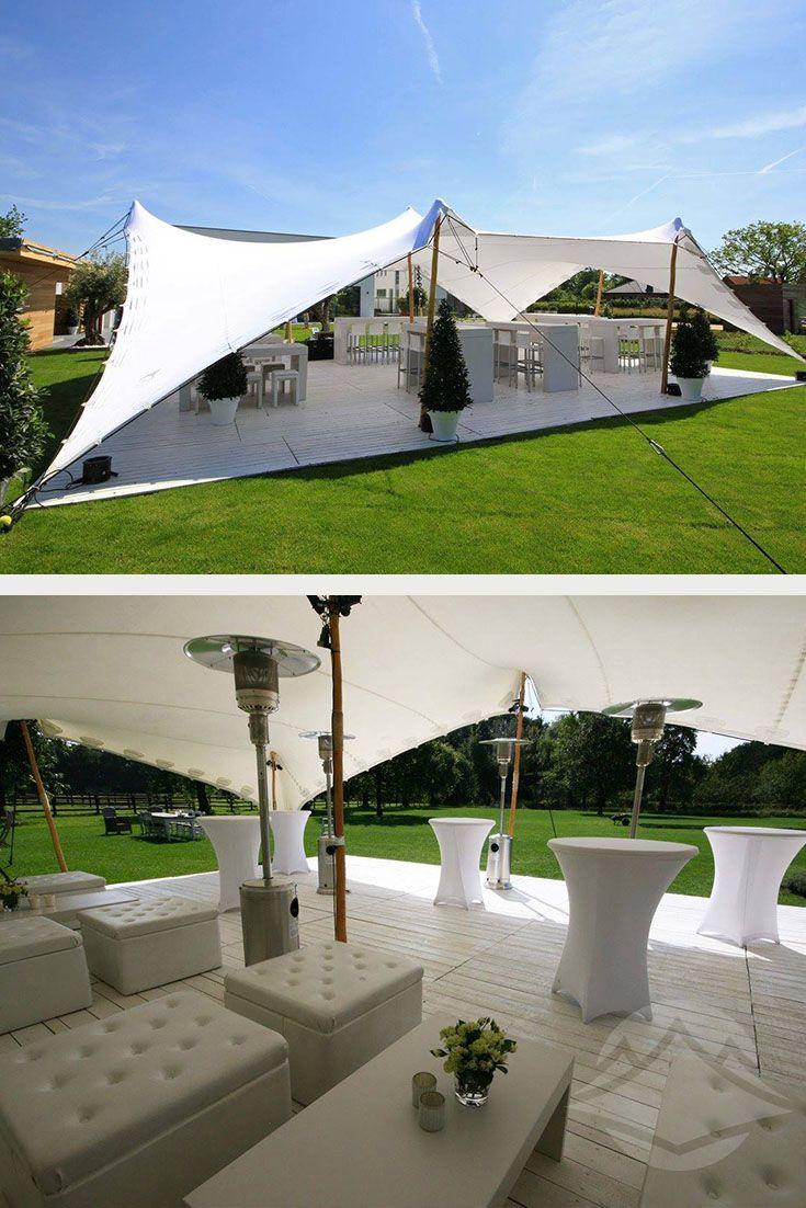 Carpas Para Eventos Tentaccion Lounge Party Outdoor Outdoor Restaurant