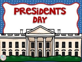 When Is President Day >> Presidents Day Powerpoint Presentation Free Social Studies