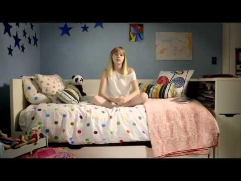 Body Talk Soundtrack To School - YouTube