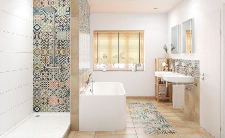 Luxus Ideen Fur Zuhause Badezimmermoebel Holz Landhaus Duschwand