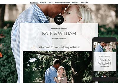 Wedding Websites Free Wedding Websites Weddingwire Wedding Website Free Wedding Website Personal Wedding Website