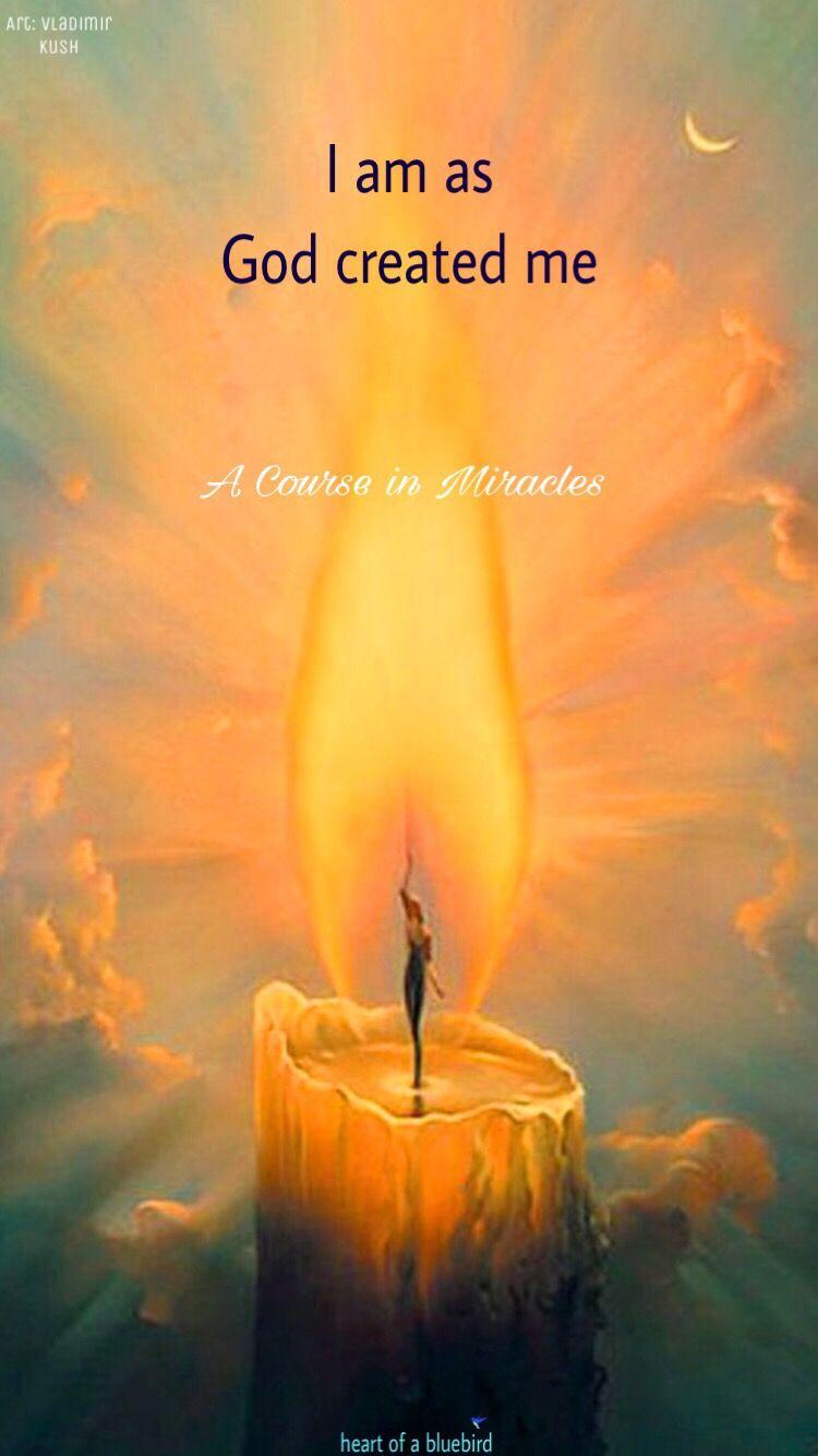 Our eternal light spirituality a lightworker pinterest