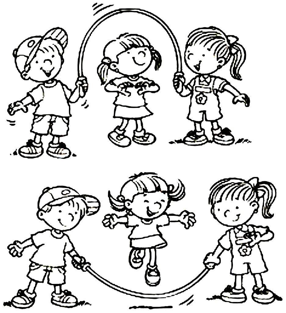 Pin De Isabel Apostolos Em Sala De Recursos Com Imagens