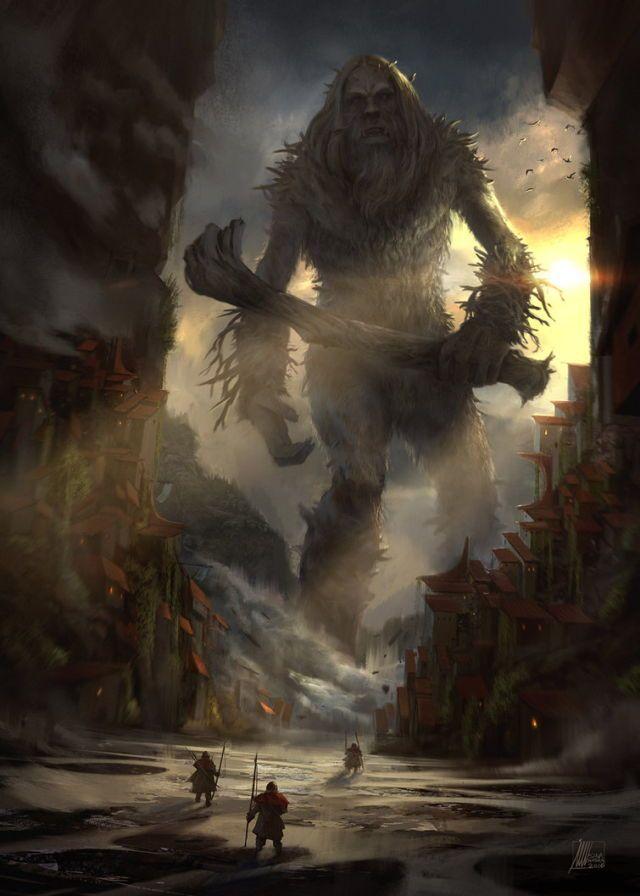pin by rayek on fantasy art pinterest rpg monsters and fantasy art