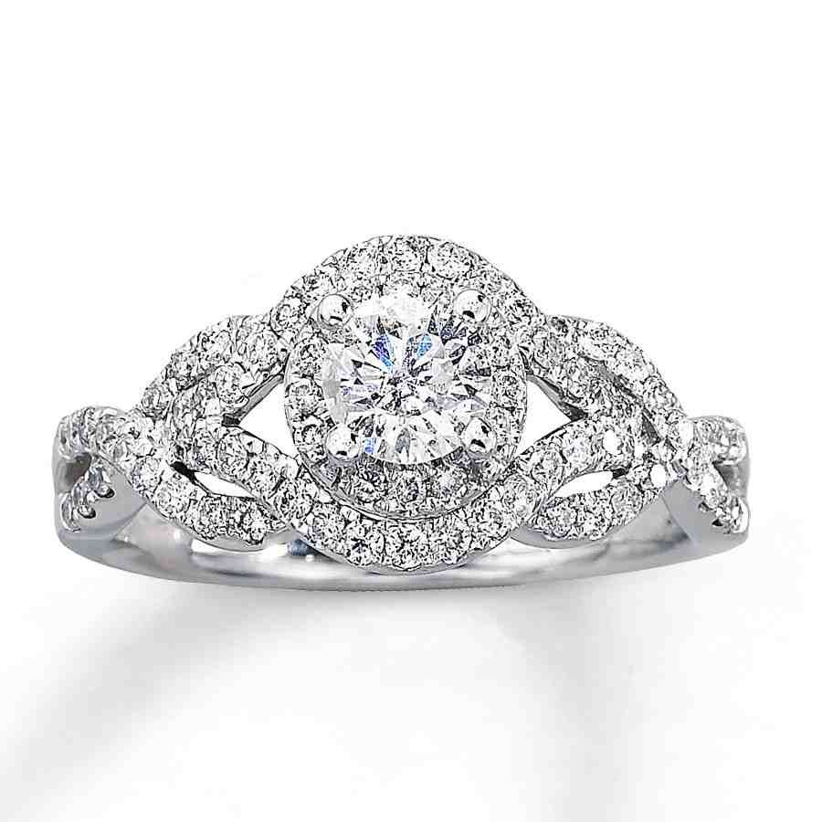 Expensive Engagement Ring Designers Dream Engagement Rings Wedding Rings Engagement Engagement Rings Round