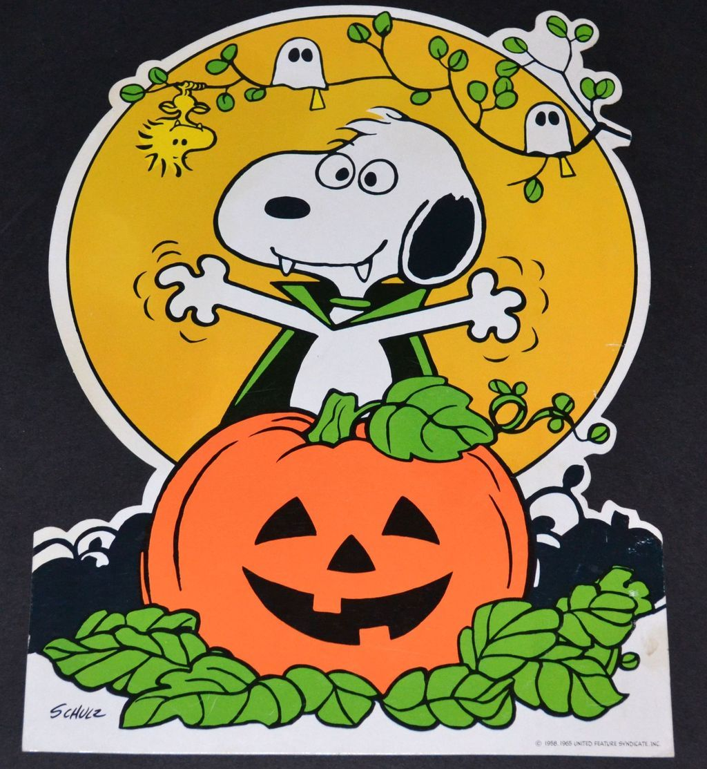 happy halloween snoopy - google zoeken | snoopy | pinterest | snoopy