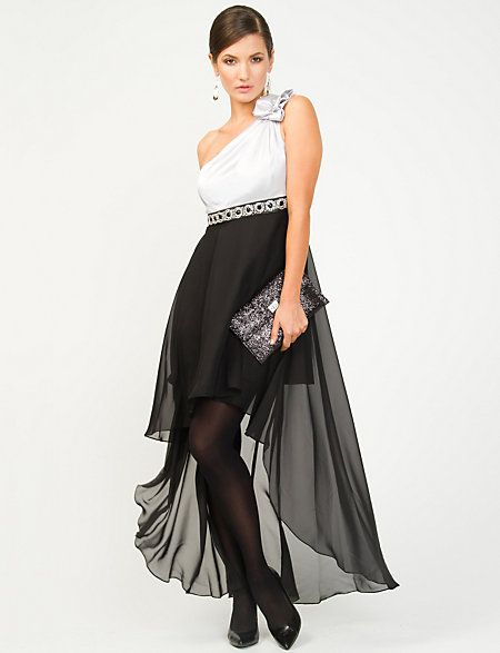 Dress Shop 989 Stylish Clothes And Accessories Pinterest