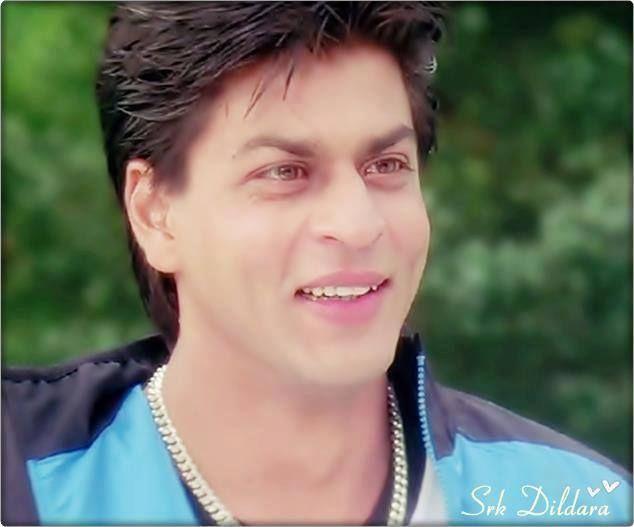 Kuch Kuch Hota Hai Shahrukh Khan Bollywood Actors Kuch Kuch Hota Hai