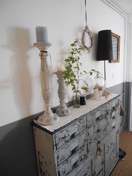 Stunning Meuble Etroit Pour Couloir Gallery - Joshkrajcik.us ...