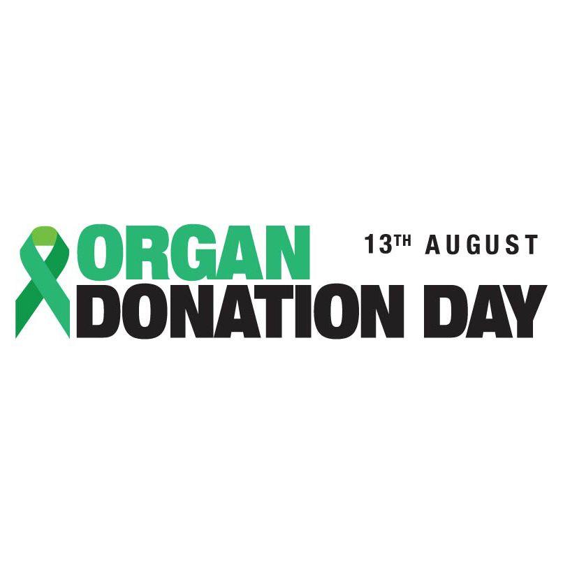Paras Hospital Gurgaon Organizing a Seminar on World Organ