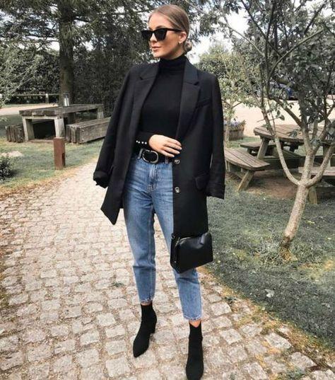 Conseils pour bien choisir ton jean idéal #shoecloset