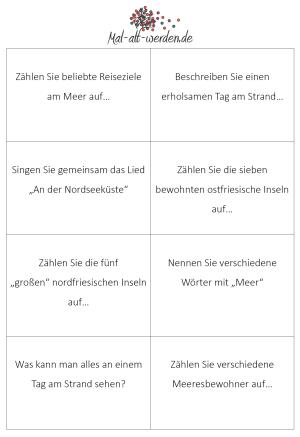 Anzeige: Anzeige: Ähnliche Beiträge: Aktivierungskarten zu ...