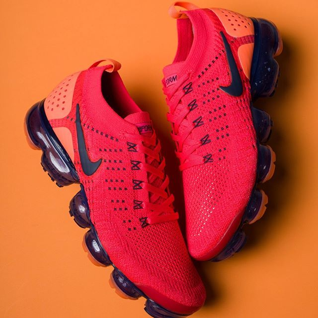 d5fc66b03fb9 The Nike Air Vapormax Flyknit 2