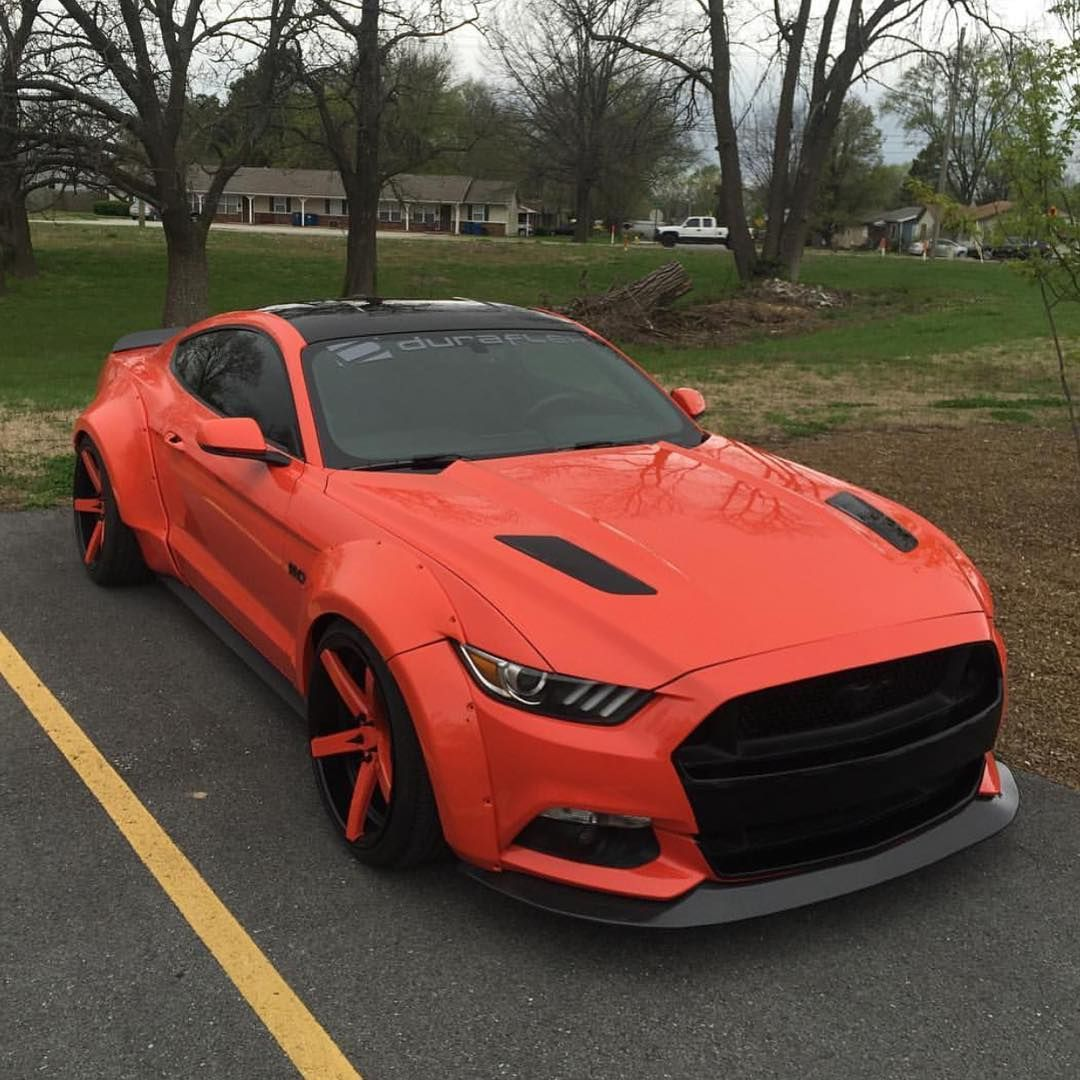 2015 Ford Mustang, 2016 Ford Mustang, 2014 Ford Mustang, 2017 Ford Mustang GT, #Car #Ford #ShelbyMus