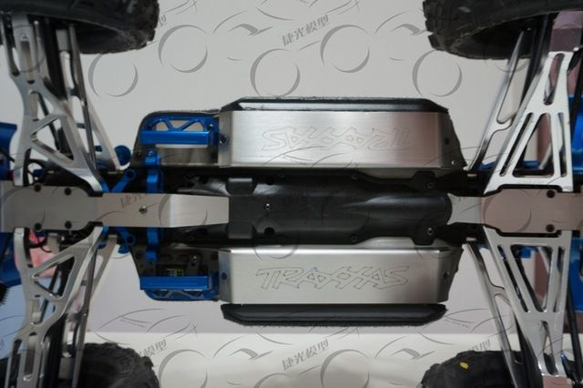 Pin By Doug Pimental On Traxxas Traxxas E Revo Rc Car Parts