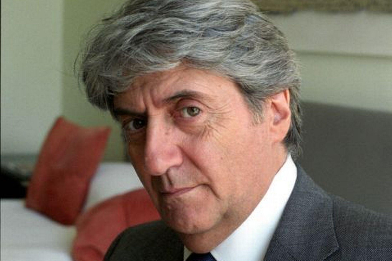 Tom Conti (born 1941)
