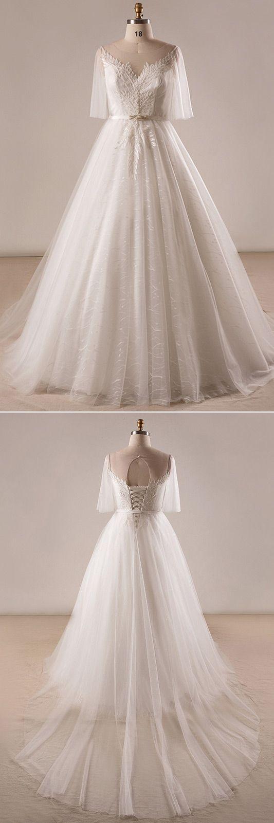 Only plus size wedding dresses gorgeous plus size ivory leaf