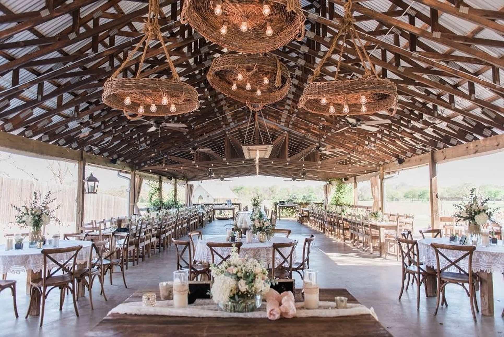 Gruene Estate New Braunfels Tx Wedding Venue San Antonio Tx 78130