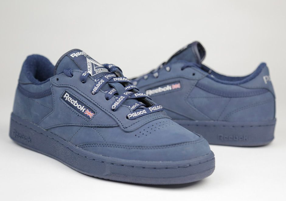 492041f4589 Palace Skateboards Reebok Shoes Jonah Hill