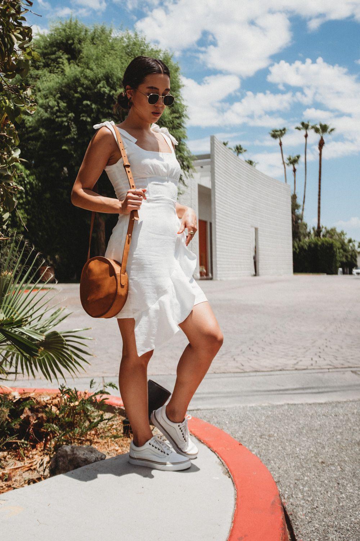 Weekend Getaway Style Summer Edition Weekend Getaway Style Dresses With Vans Style [ 1500 x 1000 Pixel ]