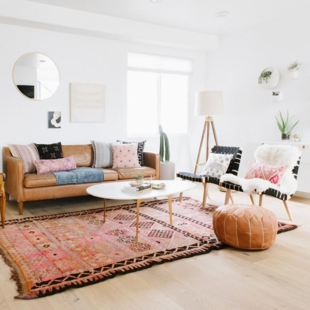 [New] The 10 Best Cheap Home Decor (in The World)