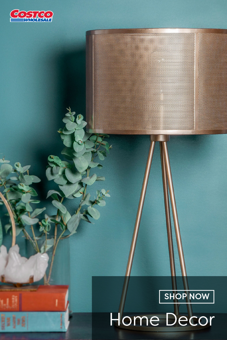 Modern Table Lamp In 2020 Modern Table Lamp Lamp Gold Table Lamp