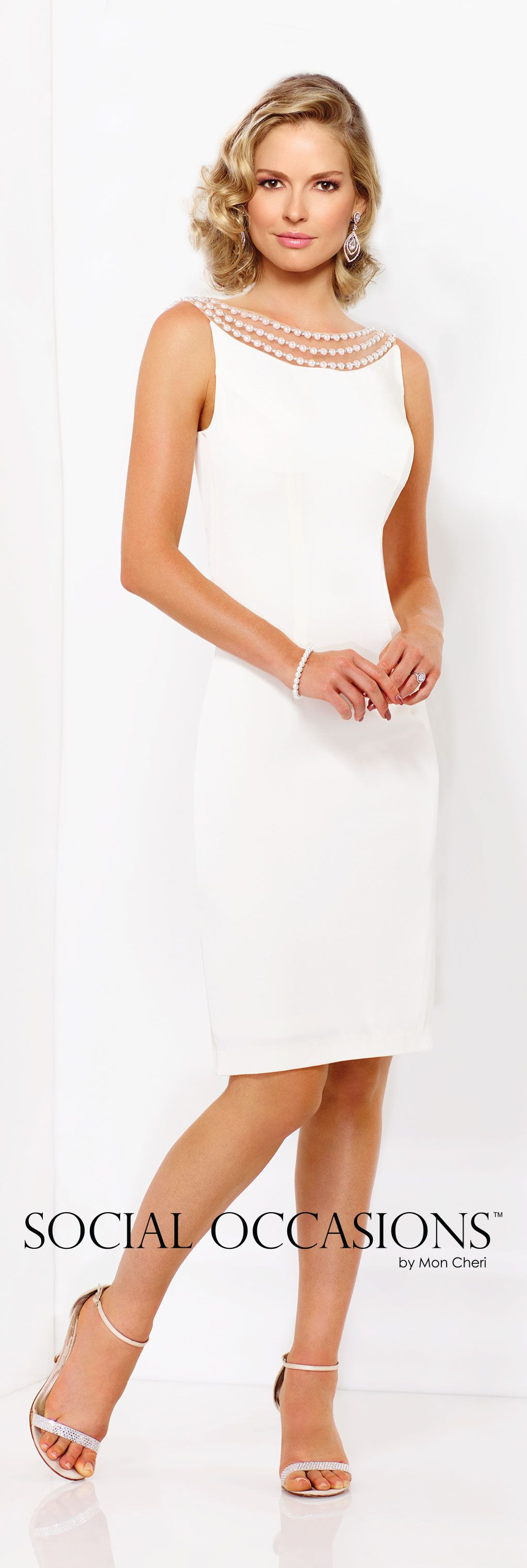 Dress for wedding guest spring  Wedding Guest Dresses   Spring Short suit and Wedding guest