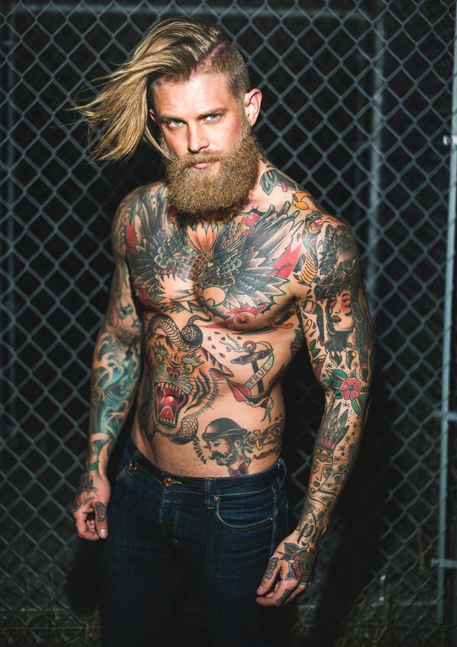 Meu Estilo Masculino Tattoo Pinterest Tatuajes Hombres