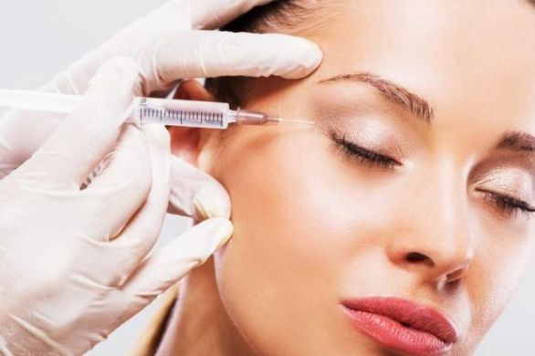 Image result for Understanding The Pros & Cons Of Botox