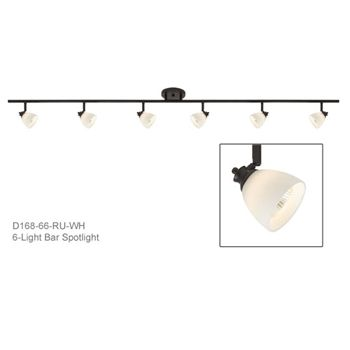 ceiling mount track lighting. Bar Spotlight, Fixed Track Lighting Kit, Lighting, Flush Mount Ceiling Light