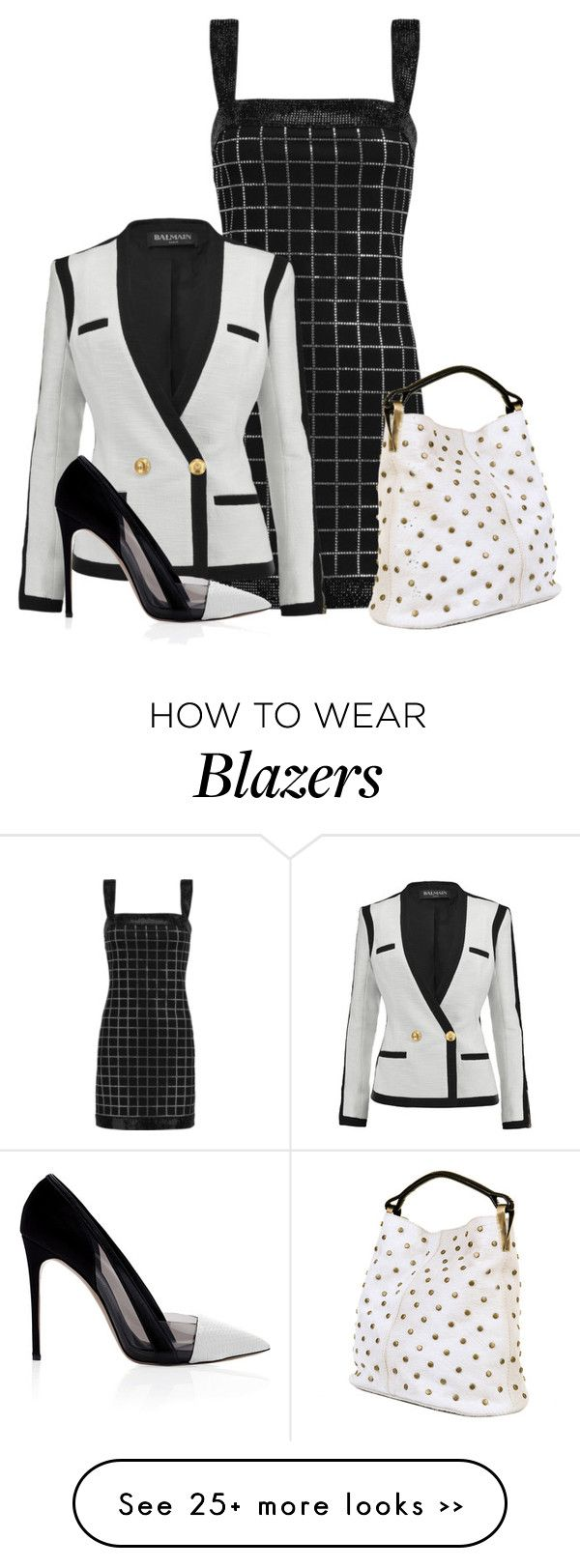 """""""Untitled #8490"""" by nanette-253 on Polyvore"""
