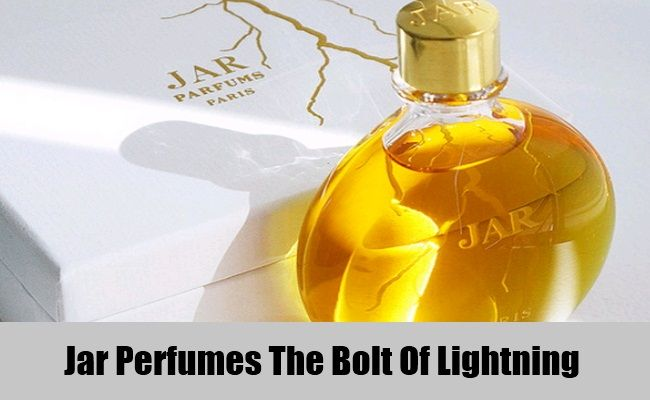 Image result for JAR  perfumes