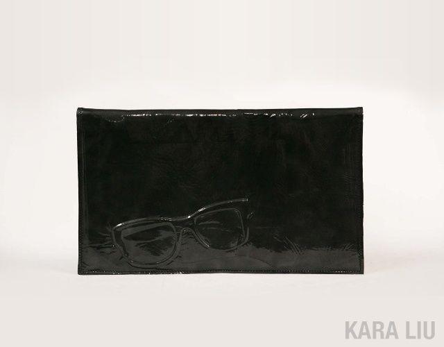 Kara Liu accessories